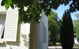 Mehrfamilienhaus in Karlsruhe  - Grötzingen