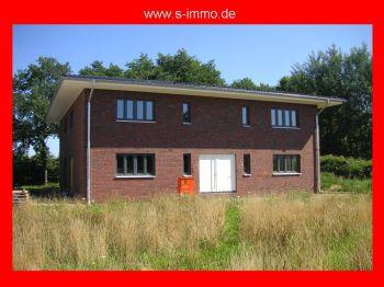 Doppelhaushälfte in Heidgraben