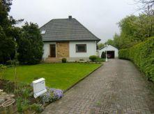 Wohnung in Rosengarten  - Eckel