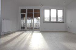 Wohnung in Pforzheim  - Weststadt