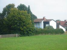 Reiheneckhaus in Landsberg  - Erpfting
