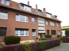 Apartment in Mönchengladbach  - Neuwerk