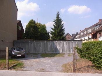 Wohngrundstück in Mönchengladbach  - Pesch