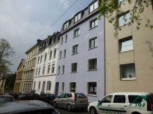 Erdgeschosswohnung in Wuppertal  - Barmen