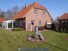 Einfamilienhaus in Wittmund  - Ardorf