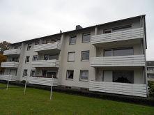 Wohnung in Dissen  - Dissen