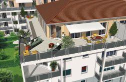 Penthouse in Ingolstadt  - Ingolstadt