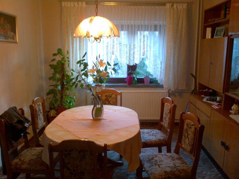 rosengartensiedlung in halle stadt im gr nen in halle saale ammendorf auf. Black Bedroom Furniture Sets. Home Design Ideas