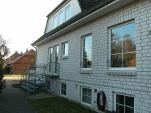 Mehrfamilienhaus in Wrestedt  - Wieren