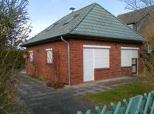 Einfamilienhaus in Wangerland  - Schillig