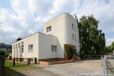 Einfamilienhaus in Berlin  - Reinickendorf