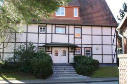Erdgeschosswohnung in Bad Sassendorf  - Lohne