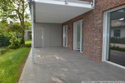 Wohnung in Bremerhaven  - Geestemünde