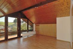 Dachgeschosswohnung in Trochtelfingen  - Mägerkingen