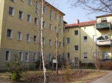 Dachgeschosswohnung in Berlin  - Lichtenberg