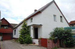 Mehrfamilienhaus in Neustadt  - Neustadt