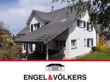 Einfamilienhaus in Kreuzlingen