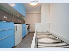 Wohnung in Fellbach  - Oeffingen