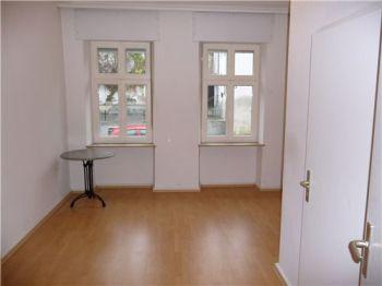 Erdgeschosswohnung in Saarbrücken  - Dudweiler