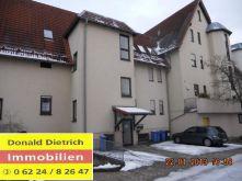 Etagenwohnung in Bad Schönborn  - Mingolsheim