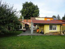 Doppelhaushälfte in Berlin  - Heiligensee