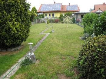 Zweifamilienhaus in Böhl-Iggelheim