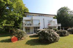 Penthouse in Hamburg  - Sasel