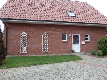 Einfamilienhaus in Barsbüttel  - Stellau