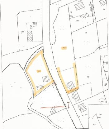 Wohngrundstück in Carlow  - Carlow