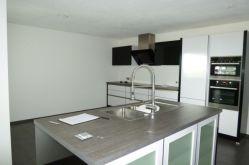 Loft-Studio-Atelier in Waiblingen  - Neustadt