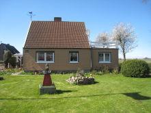 Einfamilienhaus in Fehmarn  - Puttgarden
