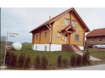 Einfamilienhaus in Niedermohr  - Schrollbach