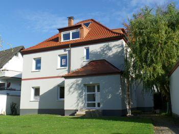Wohnung in Löhne  - Gohfeld