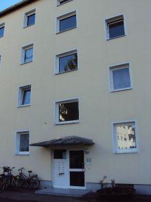 Wohnung in Burgkirchen  - Gendorf