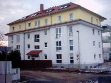 Wohnung in Rüsselsheim  - Königstädten