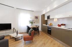Apartment in München  - Maxvorstadt