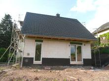 Einfamilienhaus in Niederwiesa  - Niederwiesa