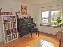 Wohnung in Hamburg  - Spadenland