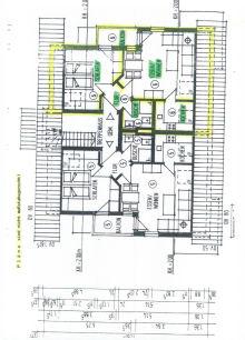 Wohnung in Kirchdorf  - Kirchdorf