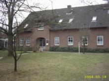 Mehrfamilienhaus in Elmenhorst