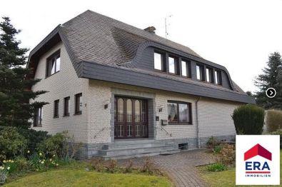 Einfamilienhaus in Düren  - Birgel