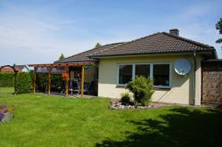 Bungalow in 							Nordholz 							 - Nordholz