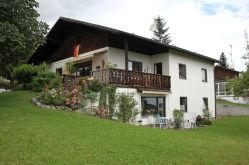 Einfamilienhaus in Windach  - Windach