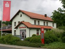 Wohnung in Waffenbrunn  - Waffenbrunn
