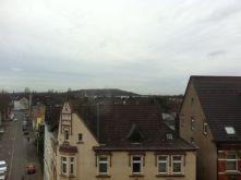 Dachgeschosswohnung in Recklinghausen  - Süd