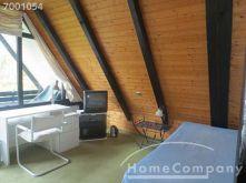 Zimmer in Hamburg  - Sülldorf