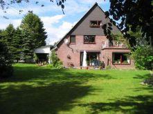 Bauernhaus in Elmenhorst
