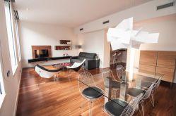 Apartment in Bonn  - Holzlar