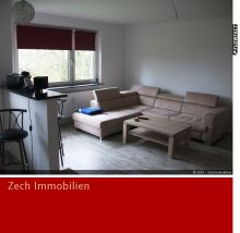 Etagenwohnung in Glücksburg  - Glücksburg