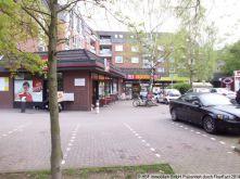 Sonstiges Büro-/Praxisobjekt in Hamburg  - Borgfelde
